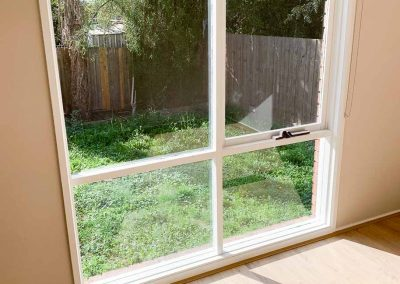 Glass replacement Dandenong and Rowville Glass Repair