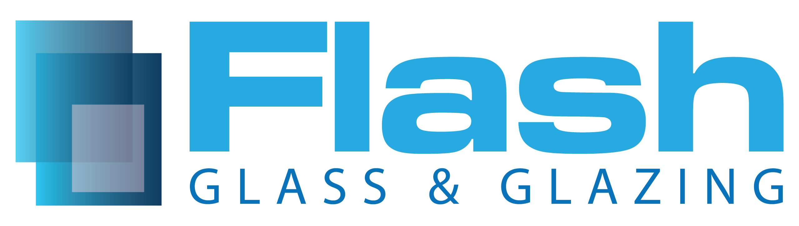 Flash Glass and Glazing Rowville