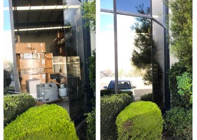At Flash Glass & Glazing, we do all kinds of Glass services, including Glass Mirrors, Glass Replacement, Glass Installation and Glass Repairs.