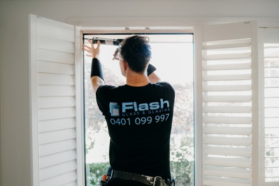 Flash-Glass-Glazing-Rowville-23