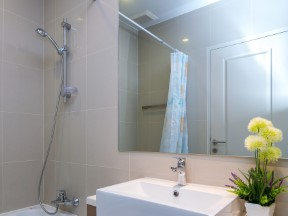 Bathroom-Mirrors-2