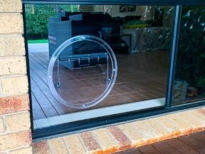 Glazier-ferntree-Gully-1