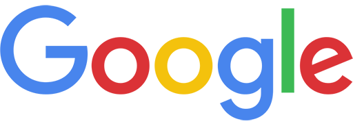 google_2015_logo-512